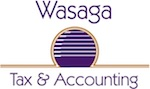 Wasaga Tax and Accounting