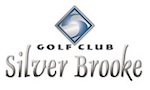 Silver Brooke Golf Course Inc.