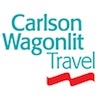 G Stewart Travel - Carlson Wagonlit Travel